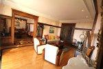 APPARTEMENT 5/6 PIECES CANNES RESIDENTIEL