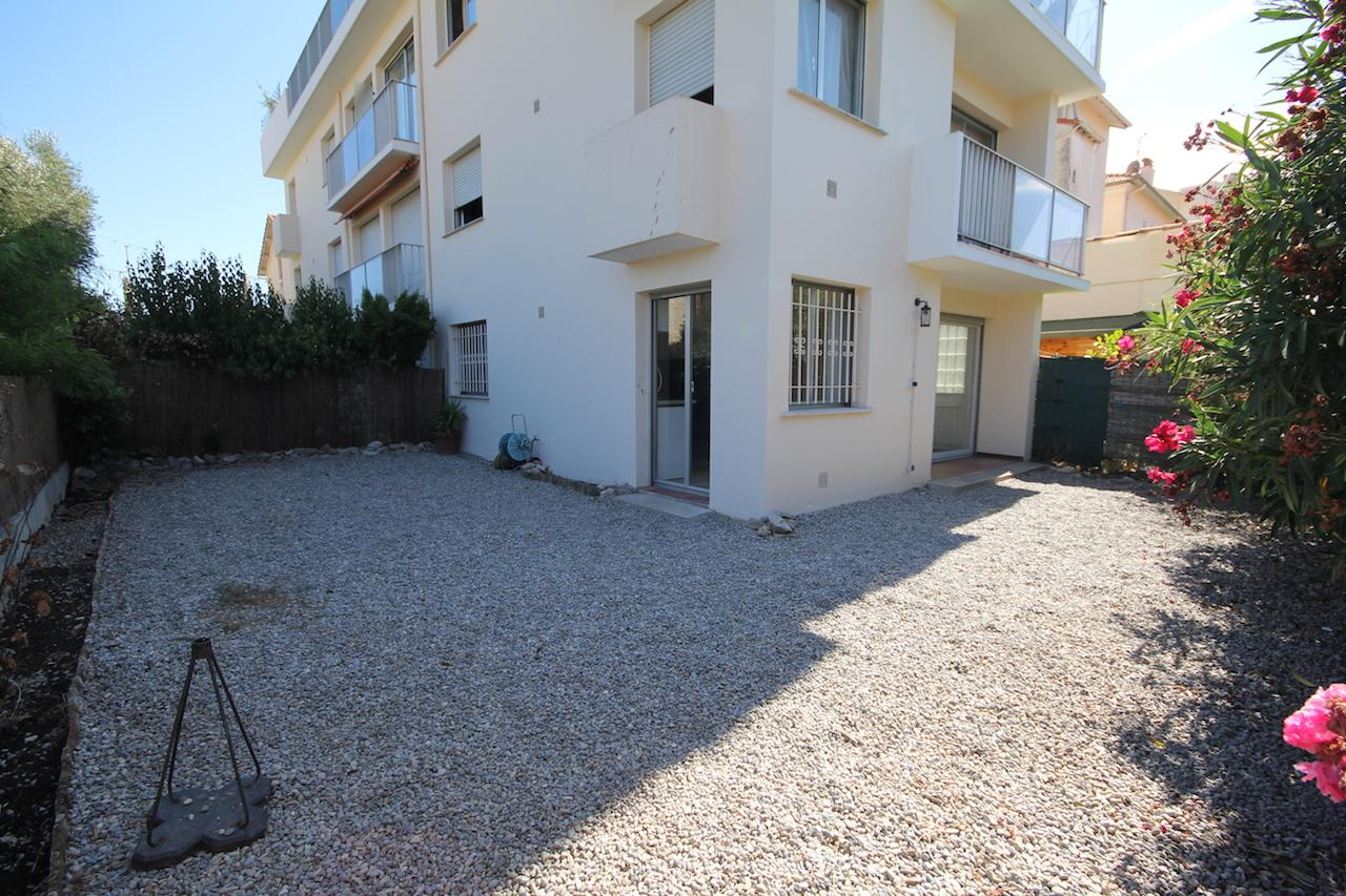 Agence mercure agence immobili re cannes vente achat for Agence location vente