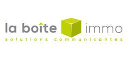 Partenaires et liens pour vos projets immobiliers cannes for Garage partenaire allianz